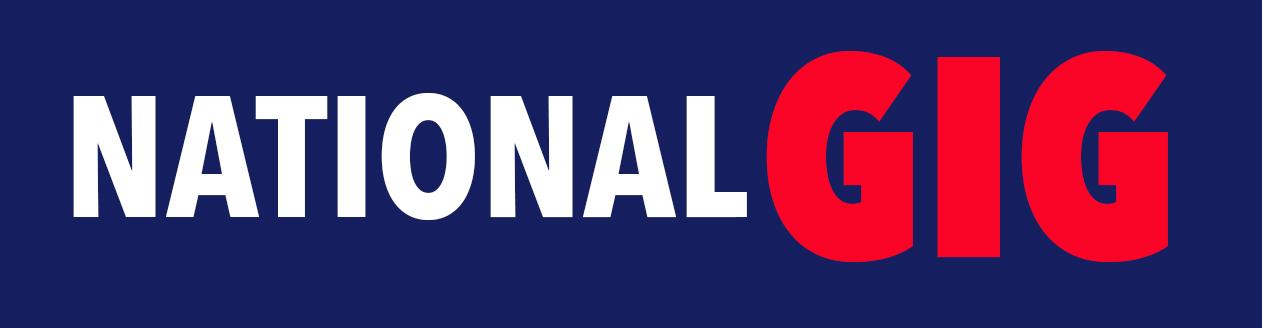 National GIG