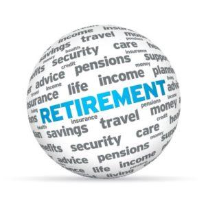 Contingent workers want better retirement plans